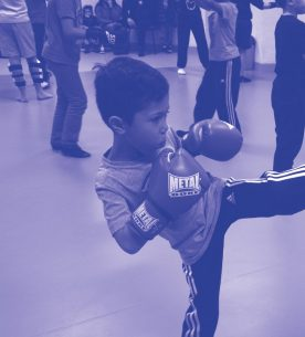 savate-boxe-francaise-enfants