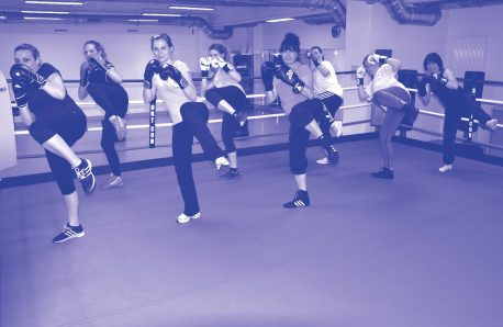 savate-forme-fitness